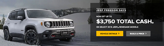 Rocky Mtn Yeti – Jeep 1 March