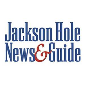 Jackson Hole News and Guide local news paper