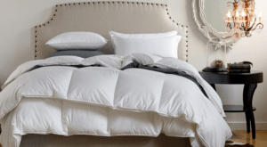 linen-alley-dealsjh-jackson-hole-fine-linens