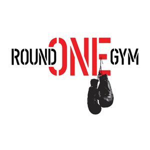 Round One Gym DealsJH