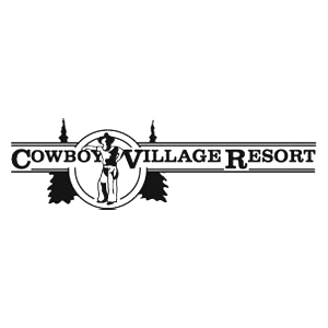 Cowboy Village Resort Jackson Hole