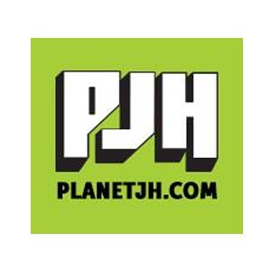 Planet Jackson Hole