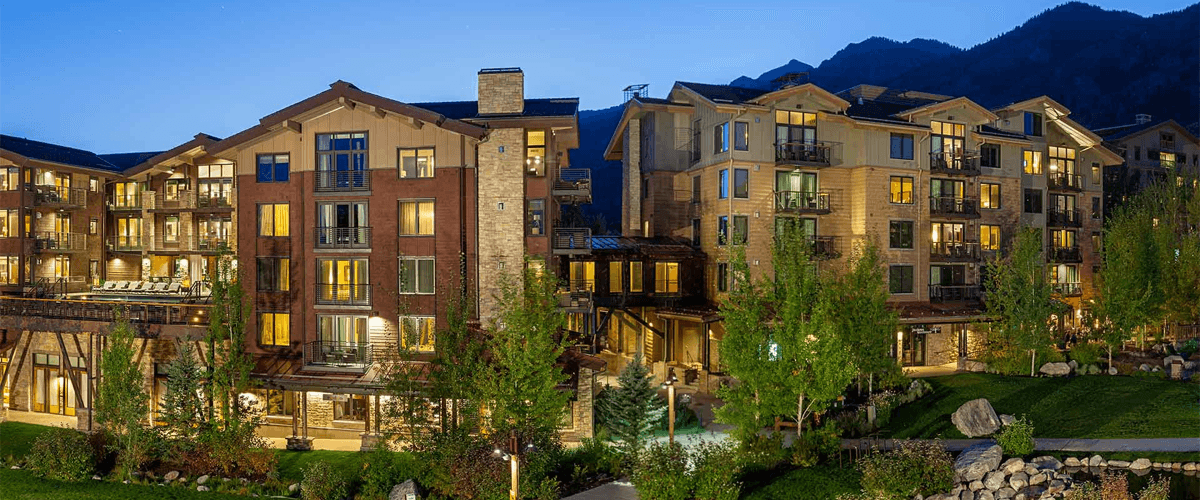 terra hotel jackson hole wyoming dealsjh