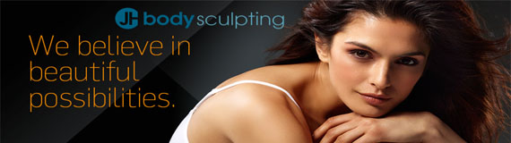 JH Body Sculpting 570×160 2