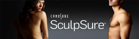 JH Body Sculpting 570×160