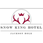 Snowkingresortlisting